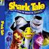 หนังฟรีHD Shark Tale ปลาจอมวุ่นชุลมุนป่วนสมุทร