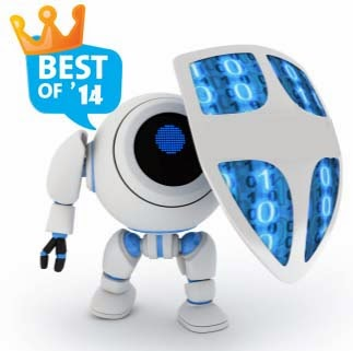 Antivirus Indonesia Terbaik 2014