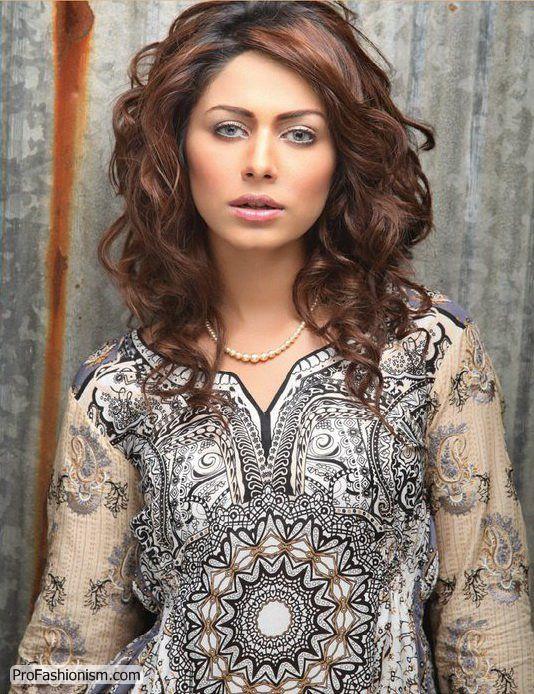 Ayan+Lakhani+Silk+(15)