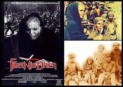 film terbaik indonesia sepanjang masa