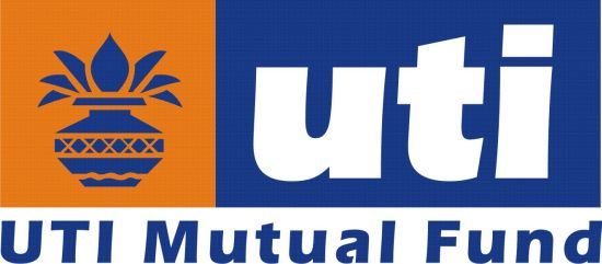 UTI MF Declares Dividend Under Fixed Interval Fund- Plan I