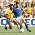 A bela Seleção Brasileira de 82 e a péssima Tragédia de Sarriá