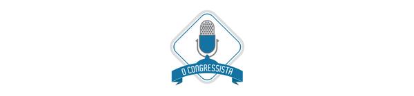 O Congressista - a página dos conservadores, dos liberais e dos monarquistas