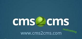 cms2cms image