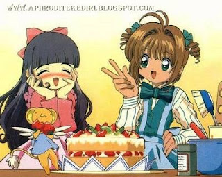 ungkapan selamat ulang tahun