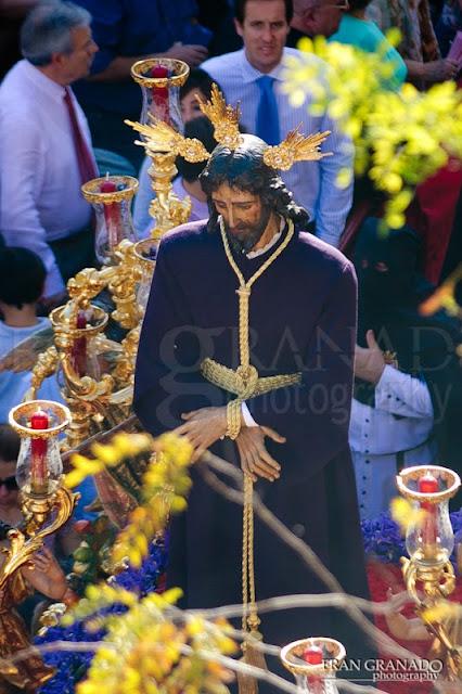 http://franciscogranadopatero35.blogspot.com/2015/05/la-hdad-de-santa-genoveva-este-lunes.html