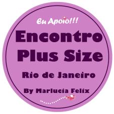 Encontro Plus Size RJ