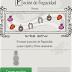 Fiesta Medieval 2013: Cómo usar la Poción de Fugacidad