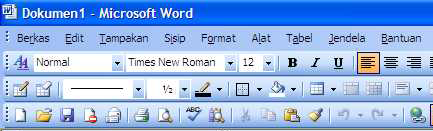 Microsoft Office Language Interface Pack 2003