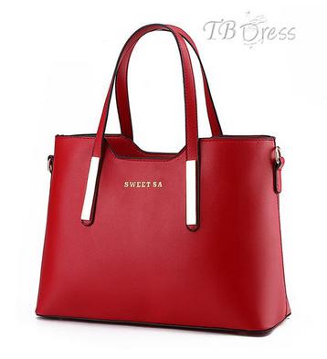 http://www.tbdress.com/product/Solid-Color-Pu-Women-Tote-Bag-11457133.html