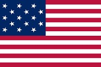 USA Proxy List (Part 1)