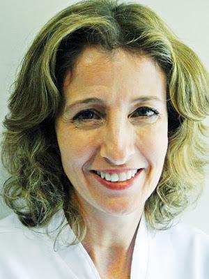 dra.+wania+(2) - Dra. Wania Mussio - Endocrinologista