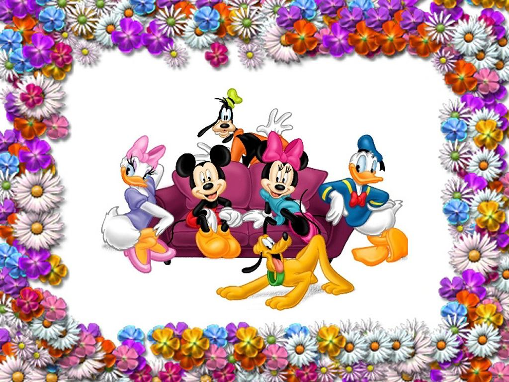 http://1.bp.blogspot.com/-pF5k7aTqLng/TgI8QHWQF_I/AAAAAAAAEVo/-M72mh8x4Wk/s1600/cartoon-wallpapers-for-desktop-2.jpg