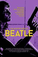 The Adventures of Beatle (2015)