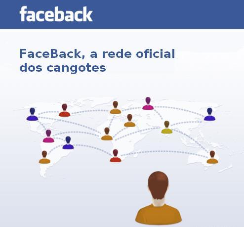 http://1.bp.blogspot.com/-pF8sfbA8OAI/Tbd6lflyiGI/AAAAAAAAGZE/Z9FV6shYx5E/s1600/faceback.JPG