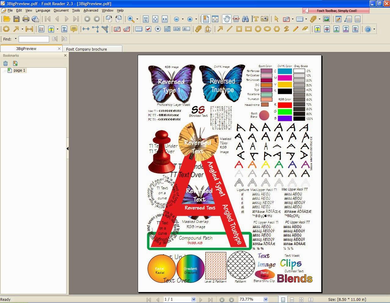 download chuong trinh doc file pdf free