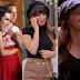 Glee 4x01 - The New Rachel