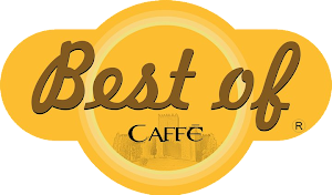 Best Of Caffé