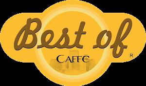 Best Of Caffé