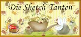 Sketch-Challengeblog