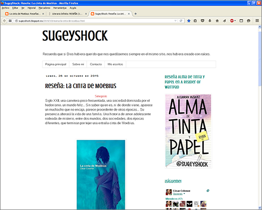 http://sugeyshock.blogspot.mx/2015/10/resena-la-cinta-de-moebius.html