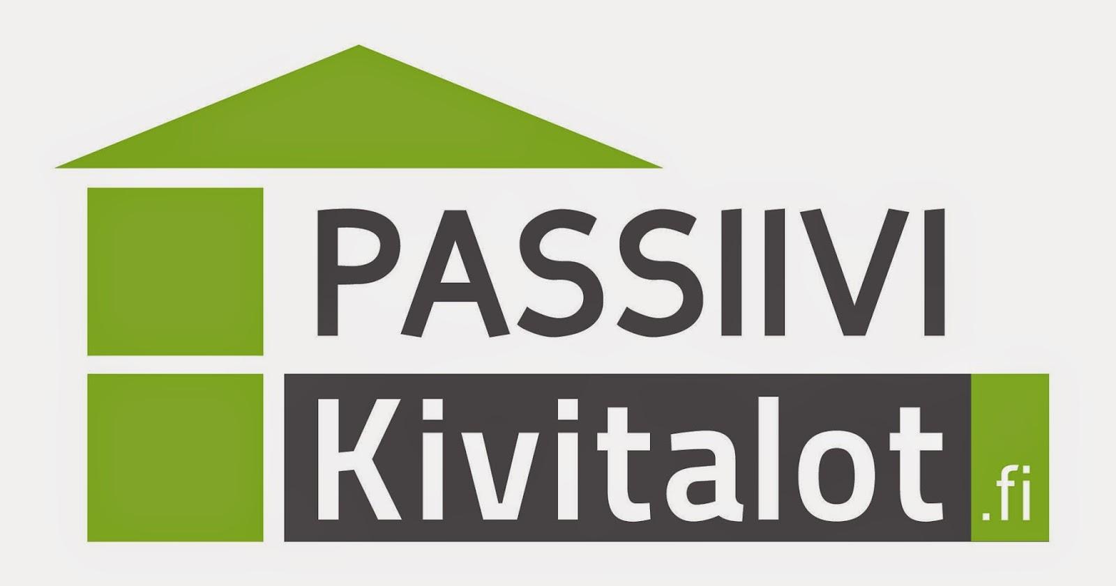 http://www.passiivikivitalot.fi/