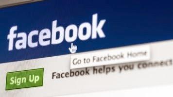 """Facebook"" plans to unveil its new ad platform 2015"