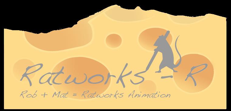 Ratworks-R