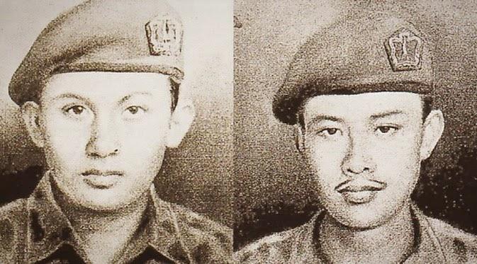 Mengapa Kapal Perang TNI Usman Harun Bikin Singapura Meradang?