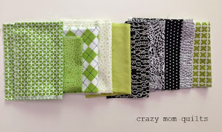 http://crazymomquilts.blogspot.com/2014/06/color-inspiration.html
