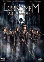 Filme Lobisomem
