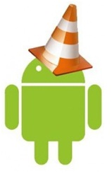 download vlc player android apk
