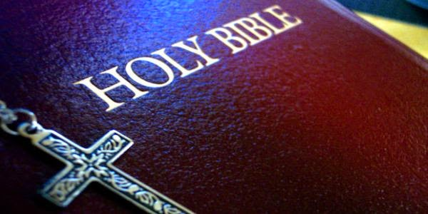 Facts About The Bible That You Probably Did Not Know