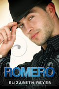 Romero (The Moreno Brothers #4) $14.00 336 pages