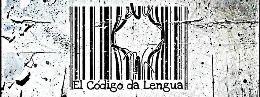 El Código da Lengua