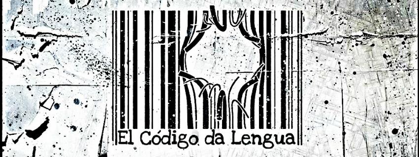 El Código da Lengua
