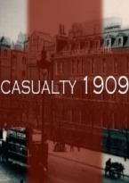 Casualty 1909 Temporada 1