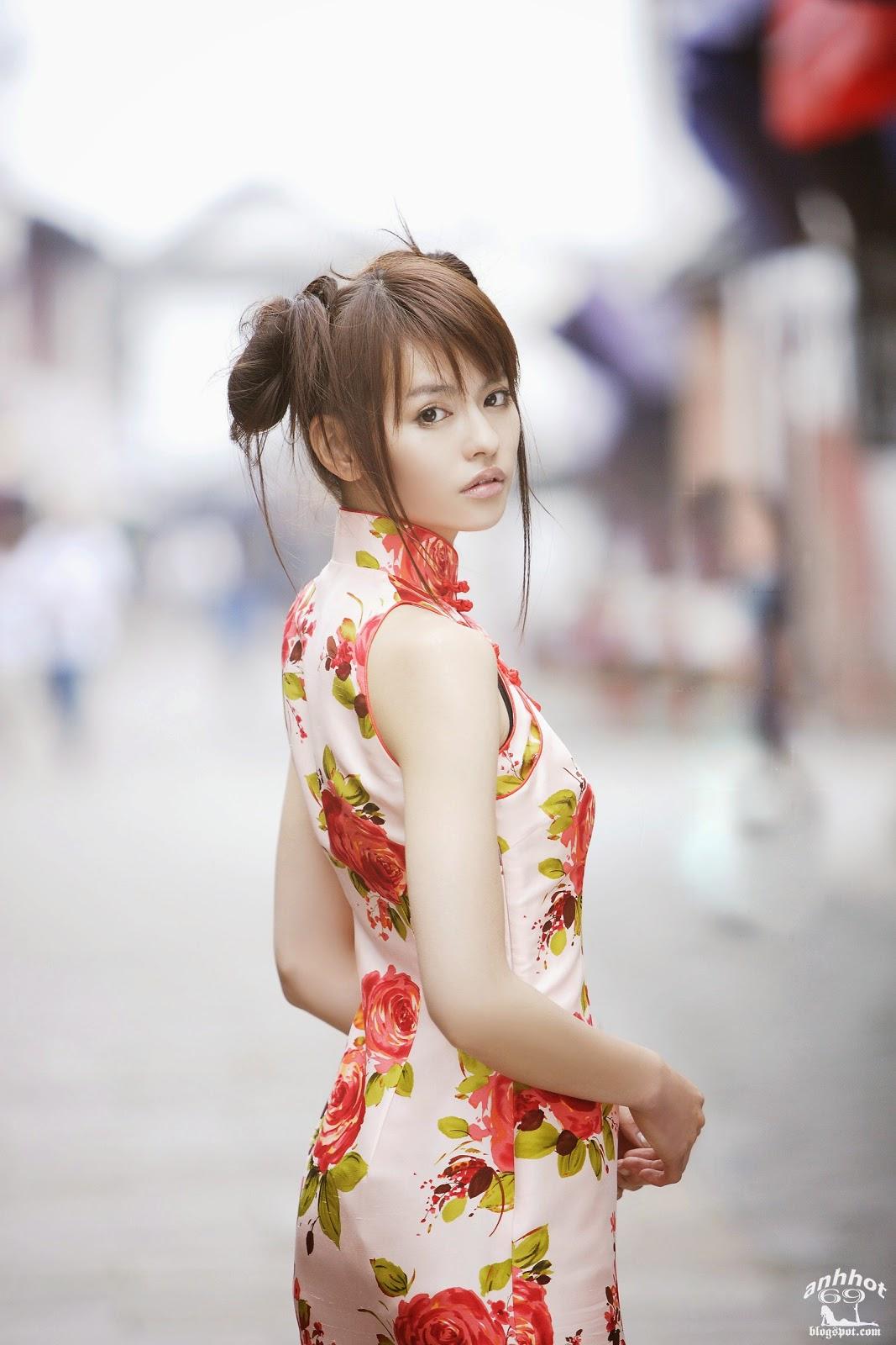 yuriko-shiratori-00499793