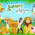 Safari de pasatiempos - Juego en línea