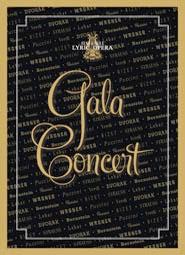 SLO Gala Concert 2014