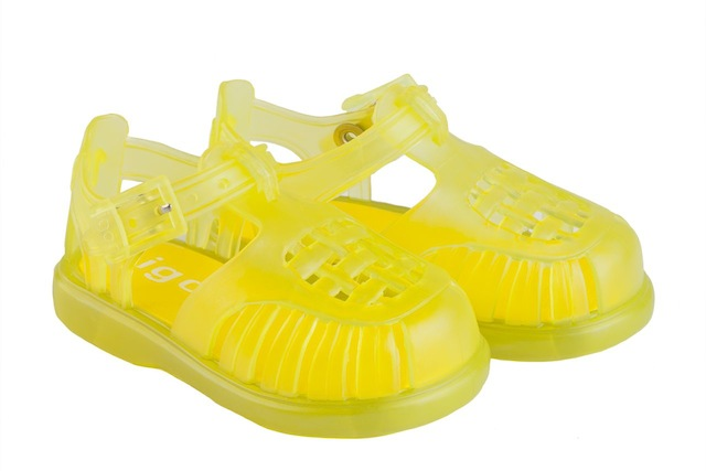 IGOR-calamares-cangrejeras-skeleton-elblogdepatricia-chaussures-jelly-shoes-zapatos, calzature-scarpe