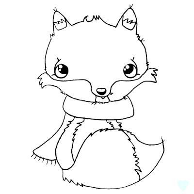 http://1.bp.blogspot.com/-pFW6Gd5ij24/VkdMmJi6RlI/AAAAAAAAJGc/kiybcOUe1rQ/s400/fox%2Bfriend%2Bdigi.png
