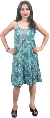 http://www.flipkart.com/indiatrendzs-women-s-a-line-dress/p/itme96u89jaxgzcx?pid=DREE96U8GY3ZWHVT&ref=L%3A-2325194107993898890&srno=p_24&query=indiatrendzs&otracker=from-search