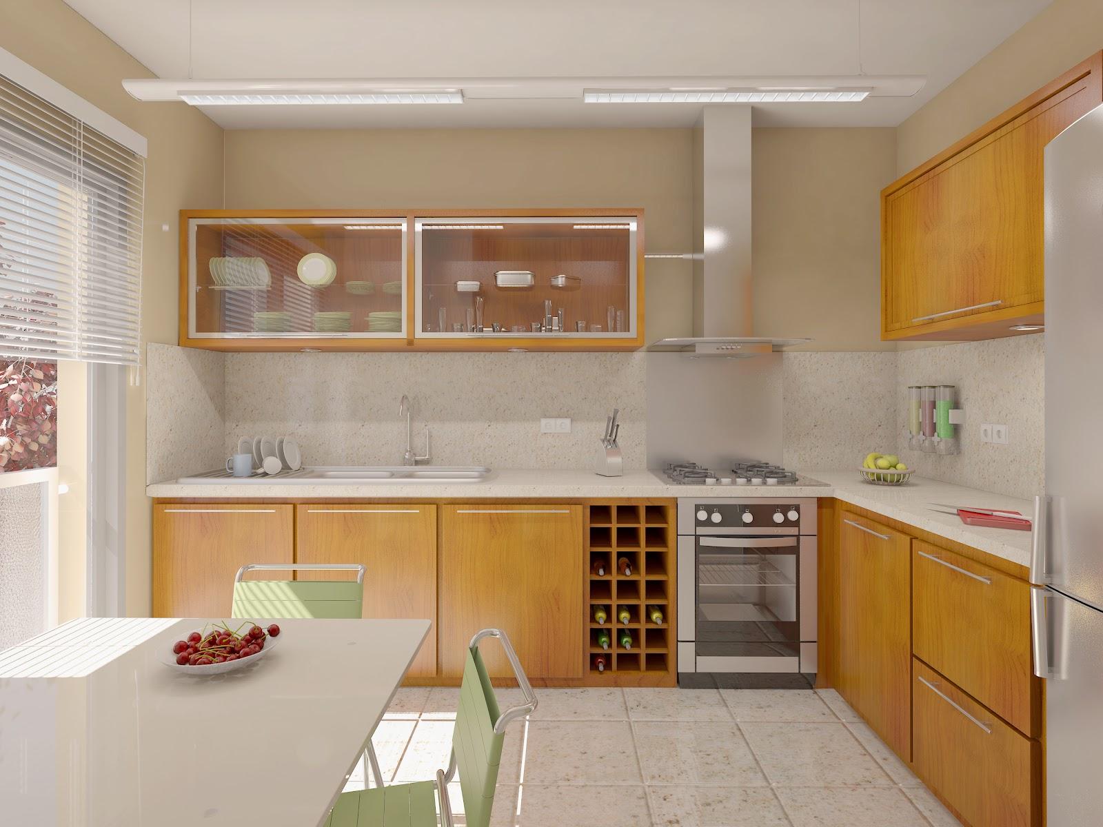 Curso Online Revit Architecture 11 5 Familias Cocinas I ~ Programa Para Diseñar Cocinas Gratis
