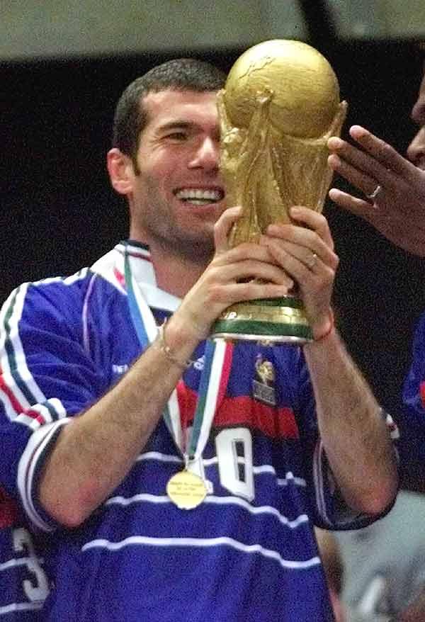 los diez mejores goles de alemania 2006: