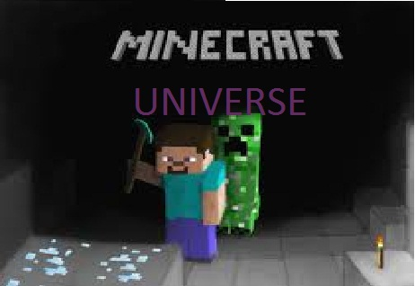Minecraft Chat Room Xat