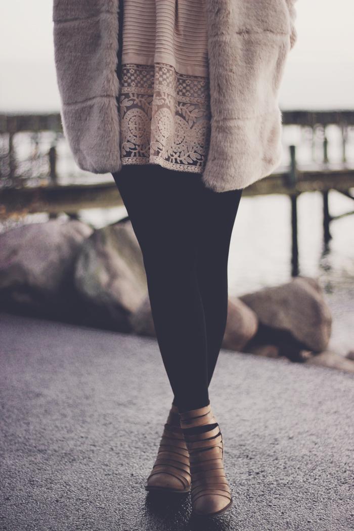 free people hybrid heel boot fashion blog aimerose