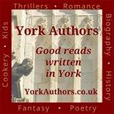 York Authors