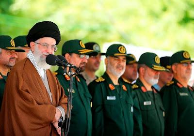 la-proxima-guerra-iran-se-prepara-para-combatir-a-arabia-saudita