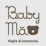 Babyma